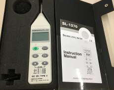 SL-1370|CUSTOM CORPORATION