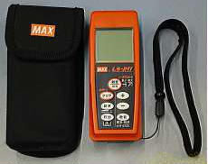 LS-211|MAX