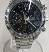 自動巻き腕時計 3513.50|OMEGA