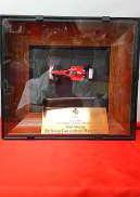2000年ドイツGP優勝記念|