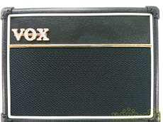 ギターアンプ型AM/FMラジオ|VOX