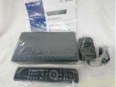未使用 4Kテレビチューナー|FUNAI