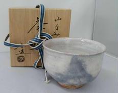 加藤庄造 茶碗|加藤庄