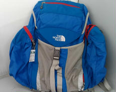THE NORTH FACE NMJ07902|THE NORTH FACE