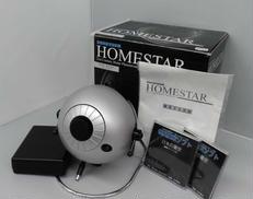 HOMESTAR 家庭用星空投影機 SEGATOYS SEGA TOYS