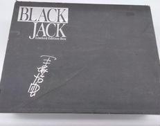 ブラックジャック リミテッドエディション|手塚プロダクション