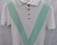 ポロシャツ|VIVIENNE