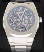 腕時計 DIMILANO