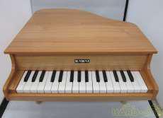 楽器玩具 グランドミニピアノ|KAWAI