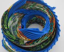 スカーフ HERMES