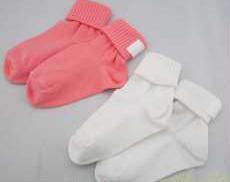 靴下|HERMES