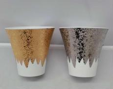 フリーカップ|ARITA PORCELAIN