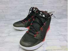 touch fade 8 UNDER ARMOUR