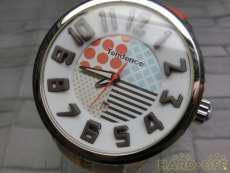 Tendence 時計 tendence