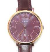 腕時計 JACQUELINE FOSSIL