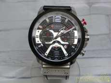 腕時計 CURRENT