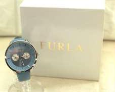 レディース腕時計|FURLA
