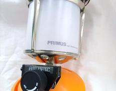 ガスランタン 2279|PRIMUS