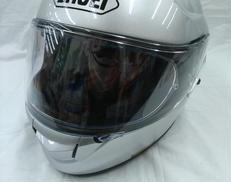 ヘルメット GT-AIR SHOEI