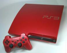 PLAYSTATION3 320GB|SONY