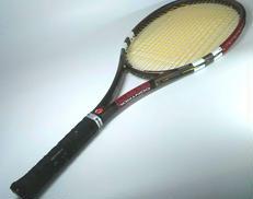 硬式テニスラケット|BABOLAT