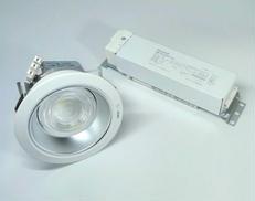 ダウンライト LED電源ユニットセット|PANASONIC