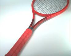 硬式テニスラケット|HEAD