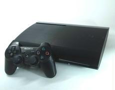 PLAYSTATION3(500GB)|SONY