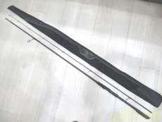 エクスセンスインフィニティ S906MLRF SHIMANO