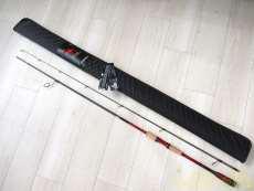 18ワールドシャウラ 2832RS-2 SHIMANO