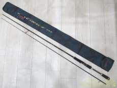 ブリゲイド グレイス C・N・T GC85M 天龍 TENRYU