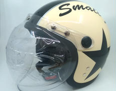 ヘルメット FS-JAPAN