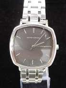クォーツ・アナログ腕時計|UNITED ARROWS