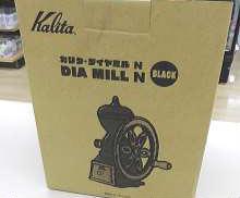 調理器具関連 Kalita