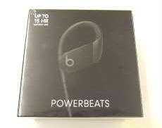 BLUETOOTHイヤホン|BEATS BY DR. DRE