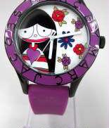 ミスマークブレード腕時計|MARC BY MARC JACOBS