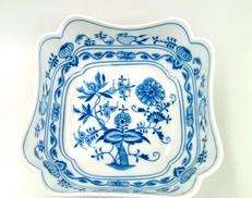 ボヘミア陶器 カールスバード