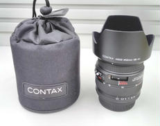 VARIO SONNAR 28-80mmF3.5-5.6|CONTAX