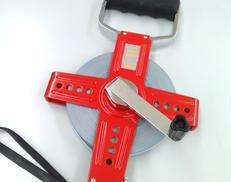 鋼製巻尺|ヤマヨ測定機