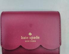 ミニ財布|KATE SPADE
