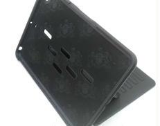 iPad miniケース|ZUGUCASE
