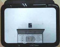 A4対応複合機|CANON