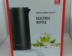 ELECTRIC KETTLE|ZWILLING