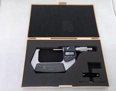マイクロメータ 計測機器 50-70MM|MITUTOYO