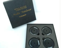 インシュレーター TAOC
