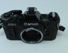 カメラ|CANNON