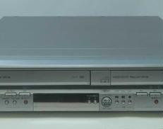 HDD/DVD/VHSレコーダー|MITSUBISHI