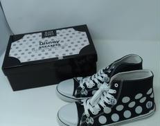 靴 DISNEY