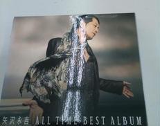 CD/矢沢永吉|GARURU RECORDS