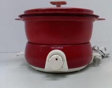 万能鍋器|LECOLTE
